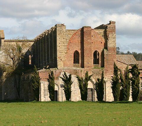 tuscany-1005904_640